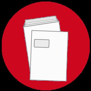 grossbrief