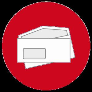 kompaktbrief